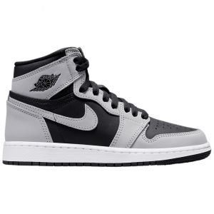 Air Jordan 1 Retro High OG 'Shadow 2.0' 555088 035