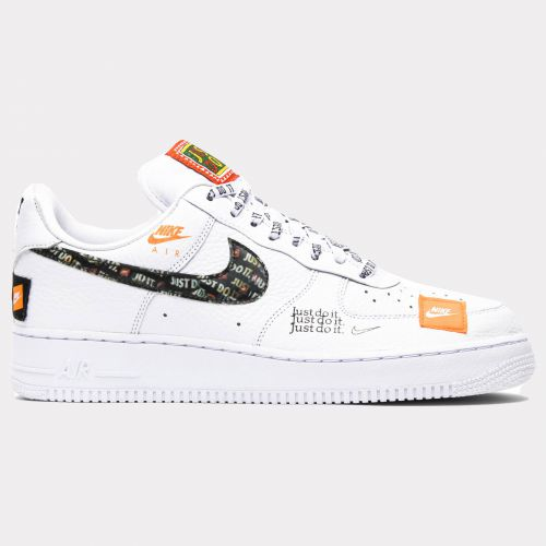 Air Force 1 Low 07 PRM 'Just Do It AR7719 100