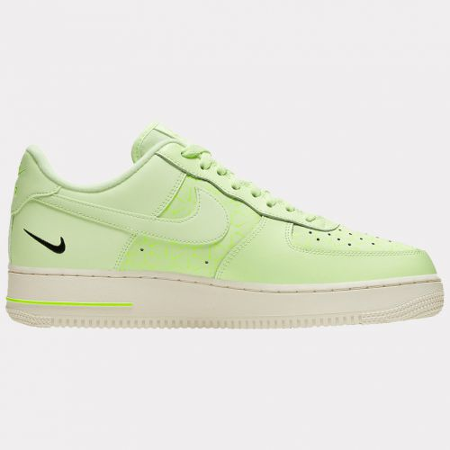 Air Force 1 Low Just Do It CT2541