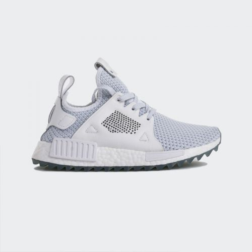 Adidas Consortium x Titolo NMD XR1 Trail BY3055