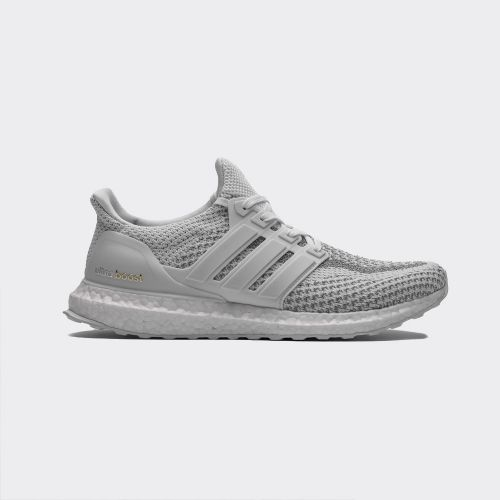 """adidas Ultra Boost 2.0 Limited """"White Reflective"""" BB3928"""