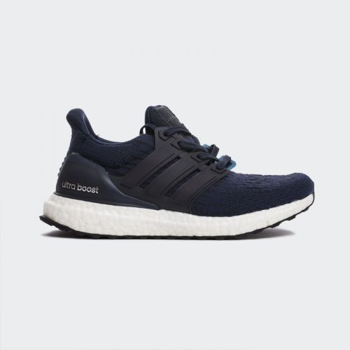 "Adidas Ultra Boost 3.0 ""Deep blue"" BA8843"