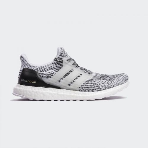 "Adidas Ultra Boost 3.0 ""Oreo"" Real Boost S80636"
