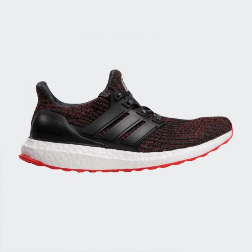 "Adidas Ultra Boost 4.0 ""Chinese New Year""BB6173"