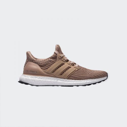 "Adidas Ultra Boost 4.0 Ash Pearl ""Bare Pink"" BB6309"