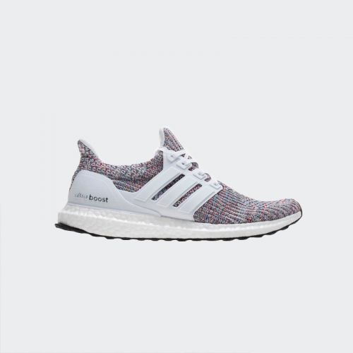 Adidas Ultra Boost 4.0 BB6172