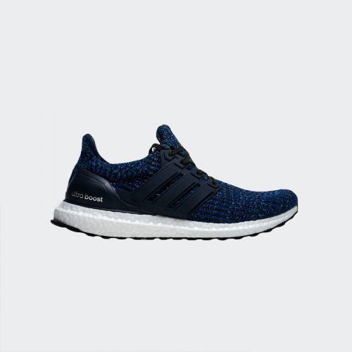 Adidas Ultra Boost 4.0 Blue