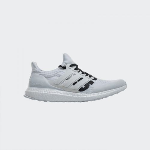 Adidas Undefeated x Ultra Boost 4.0 White BB9102