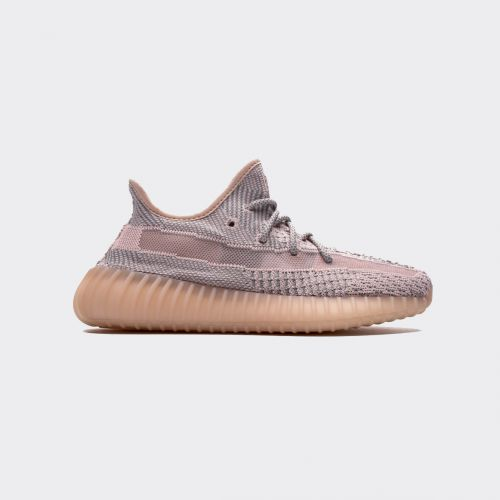 Adidas Yeezy 350 Boost V2 'Synth' FV5578