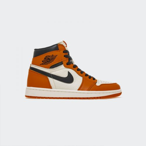 Air Jordan 1 Retro Reverse Shattered Backboard 555088-113