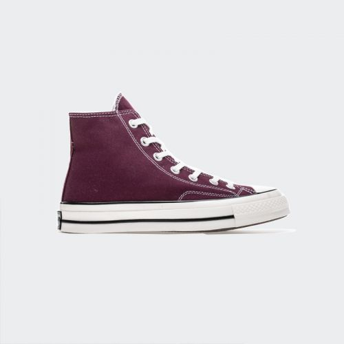 Converse Chuck 70 HIGH 162051C Wine Red