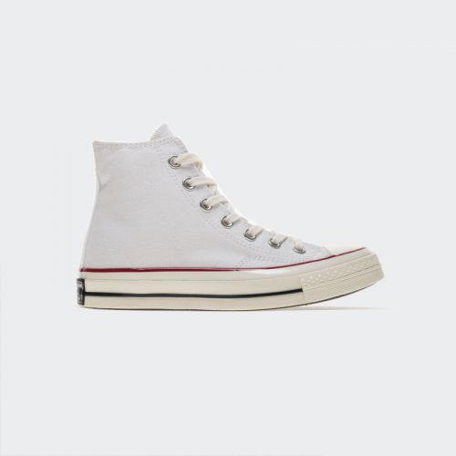 Converse High Top White 162056C