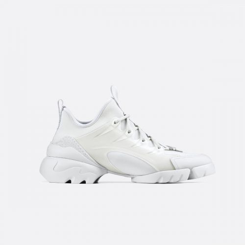 Dior D-CONNECT SNEAKER KCK222NGG_S10W