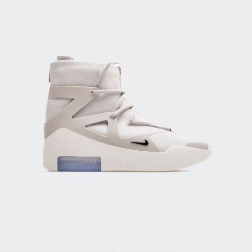 Fear Of God 1 x Nike Air Light Bone AR4237-002