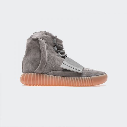 "Adidas Yeezy Boost 750 ""Glow In The Dark ""BB1840 Real Boost"