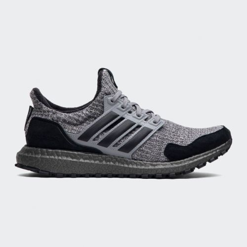 Game of Thrones x UltraBoost 4.0 'House Stark' adidas EE3706