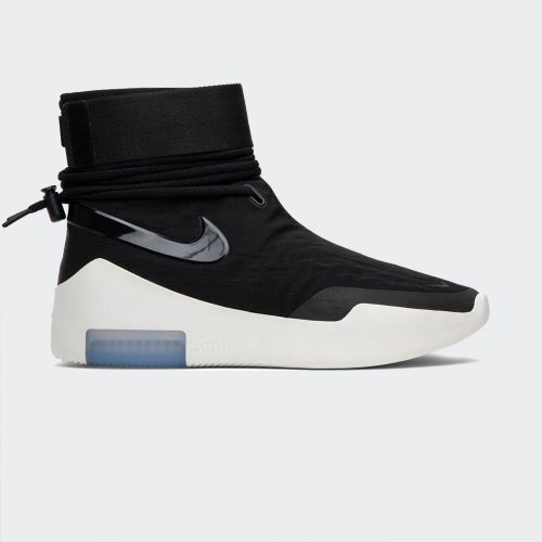Nike Air Fear Of God SA 'Black' AT9915-001