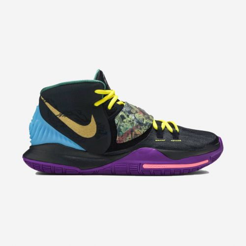 Nike Kyrie 6 EP 'Chinese New Year' CD5029-001