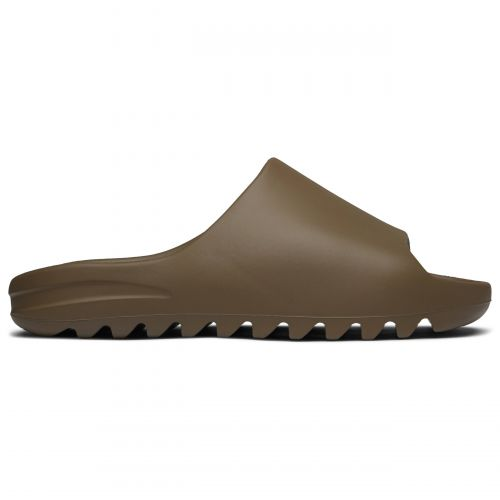 Adidas Yeezy Slides 'Earth Brown' FV8425