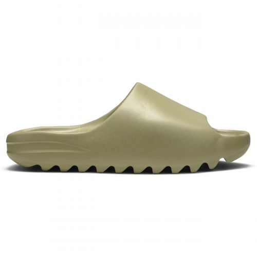 Adidas Yeezy Slides 'Resin' FX0494
