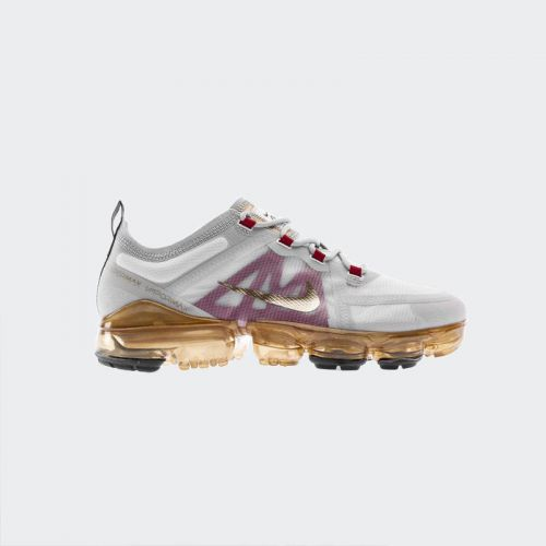 """Nike Air VaporMax 2019 Chinese New Year """"CNY"""" AR6631-701"""