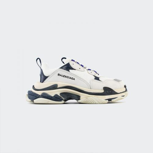 Balenciaga Triple S 541641W09OF9095