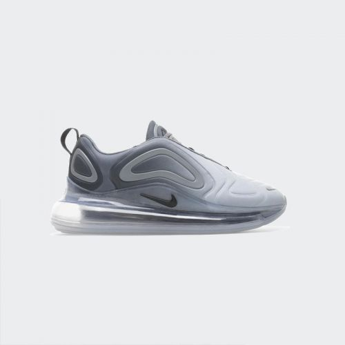 Nike Air Max 720 Cool Grey AO2924-002