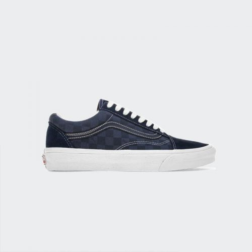 Vans Og Old Skool Lx Checkerboa VN0A36C8U9W