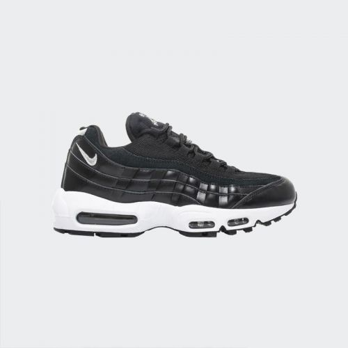 "Nike Air Max 95 PRM ""Rebel Skulls""538416-008"