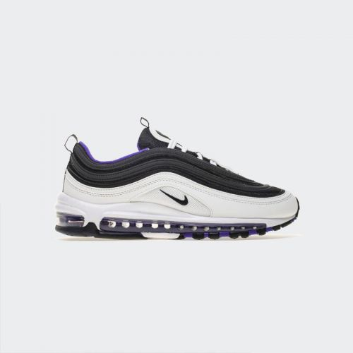 Nike Air Max 97 Persian Voilet 921522-102