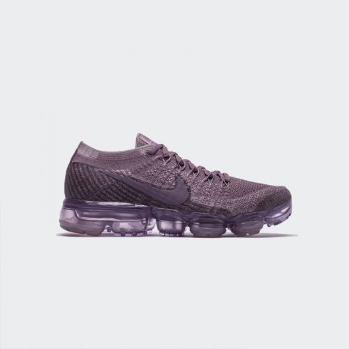 "Nike Air Vapormax  2018""Day To Night""849557-500"