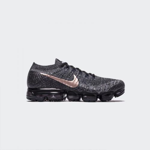 "Nike Air VaporMax ""Explorer Dark"" 849558-010"