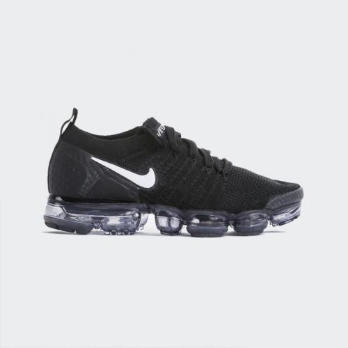 Nike Air VaporMax 2.0 All Black  942843-001