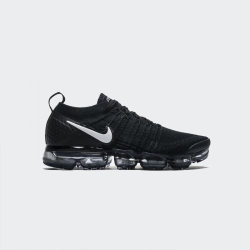 Nike Air VaporMax 2.0 Black 942842-001