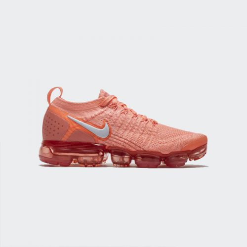 Nike Air VaporMax 2.0 Orange 942843-800