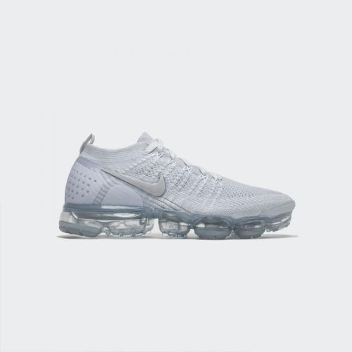 Nike Air VaporMax 2.0 White 942842-100