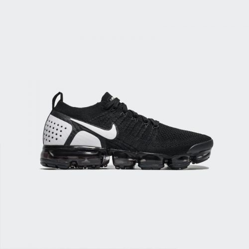 Nike Air VaporMax 2.0 White Black