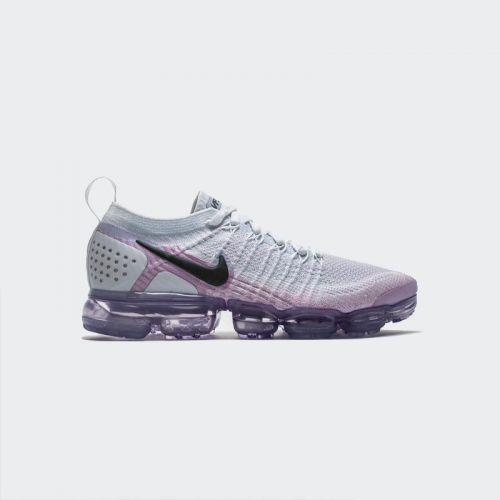 Nike Air VaporMax 2.0 White Pink 942842-102