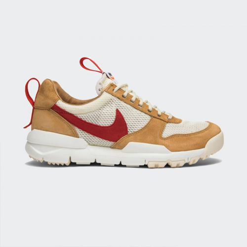 Tom Sachs x NikeCraft Mars Yard 2.0 AA2261-100