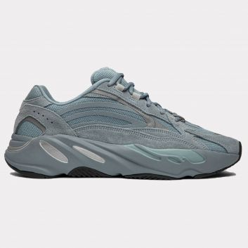 Adidas Yeezy Boost 700 V2 Hospital Blue FV8424