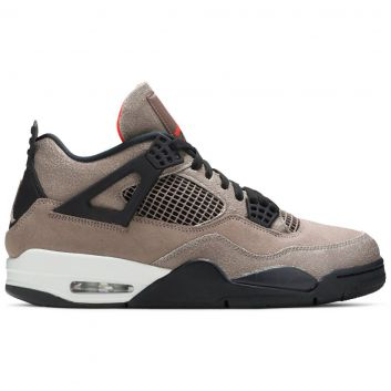 Air Jordan 4 Retro 'Taupe Haze' DB0732 200
