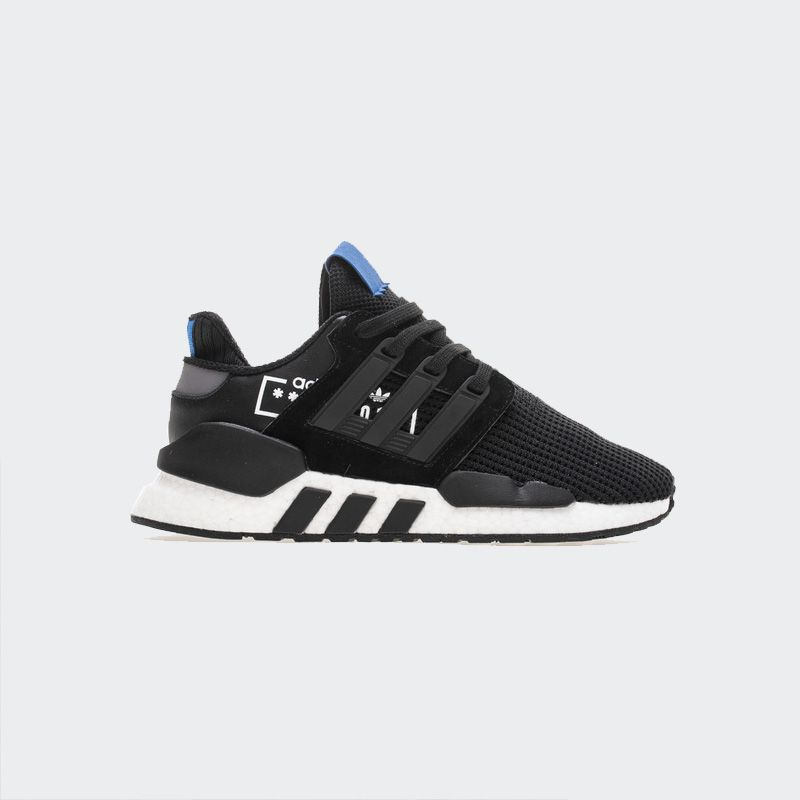 finest selection 5d5c4 35e27 Adidas EQT Support 9118 D97061