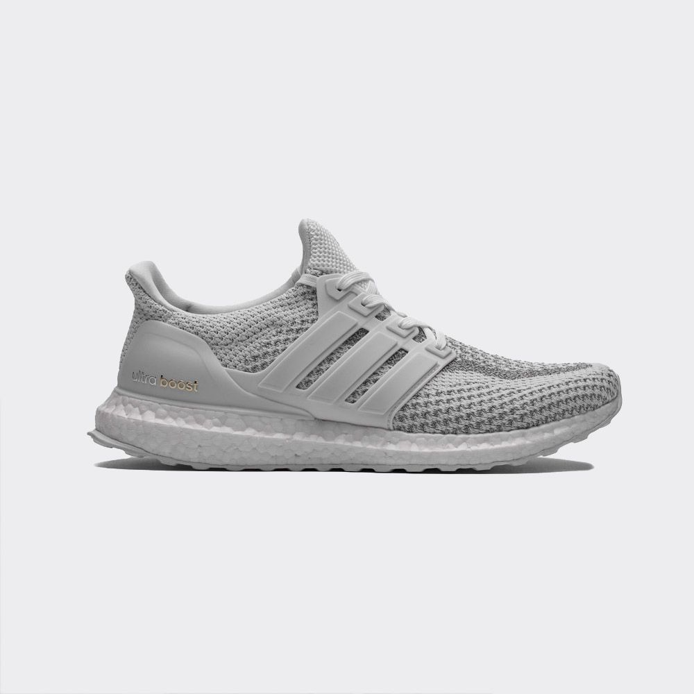 "best value a2141 b4142 adidas Ultra Boost 2.0 Limited ""White Reflective"" BB3928"
