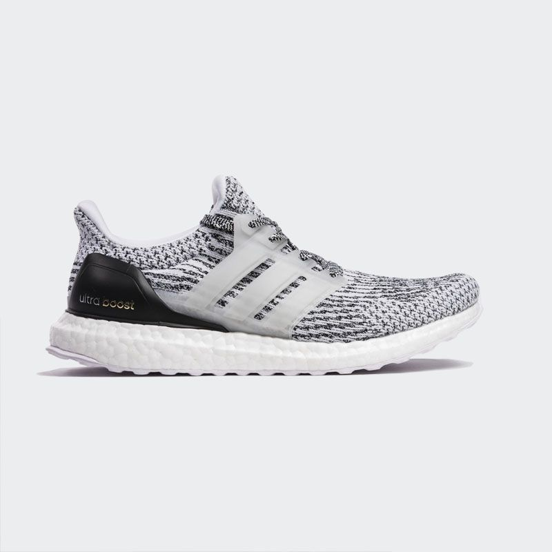 """cheap for discount f0e23 9724c Adidas Ultra Boost 3.0 """"Oreo"""" Real Boost S80636"""