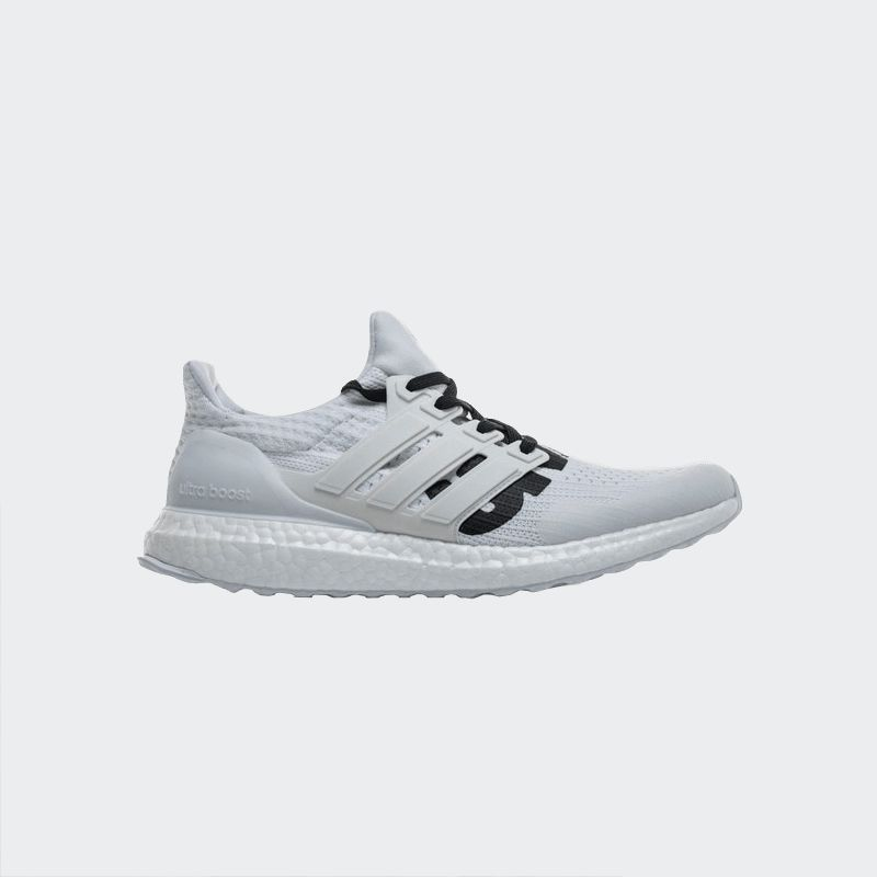 undefeated ultra boost 4.0
