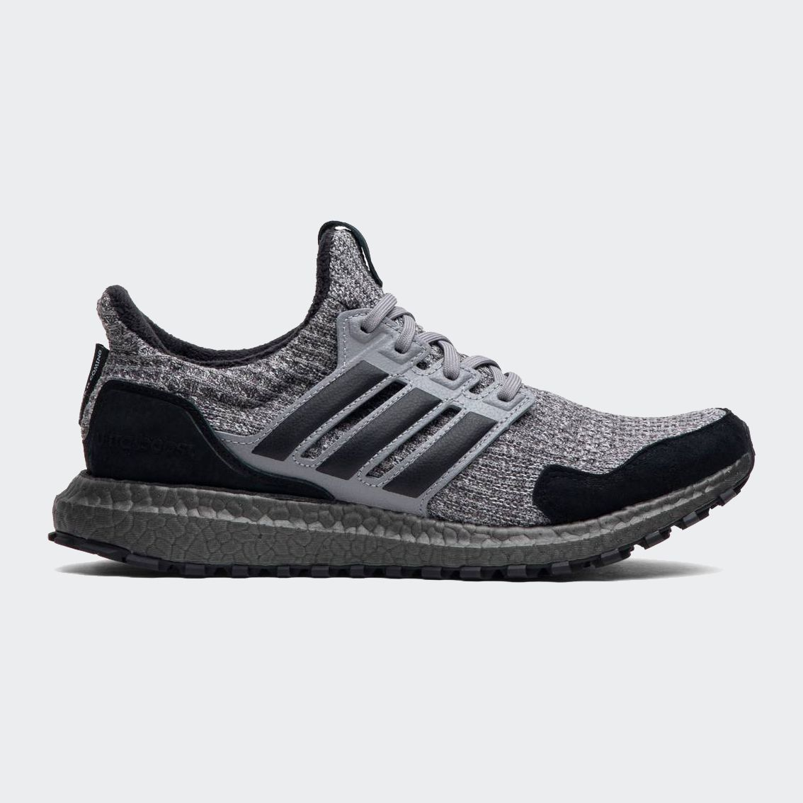 Game of Thrones x adidas UltraBoost 4.0