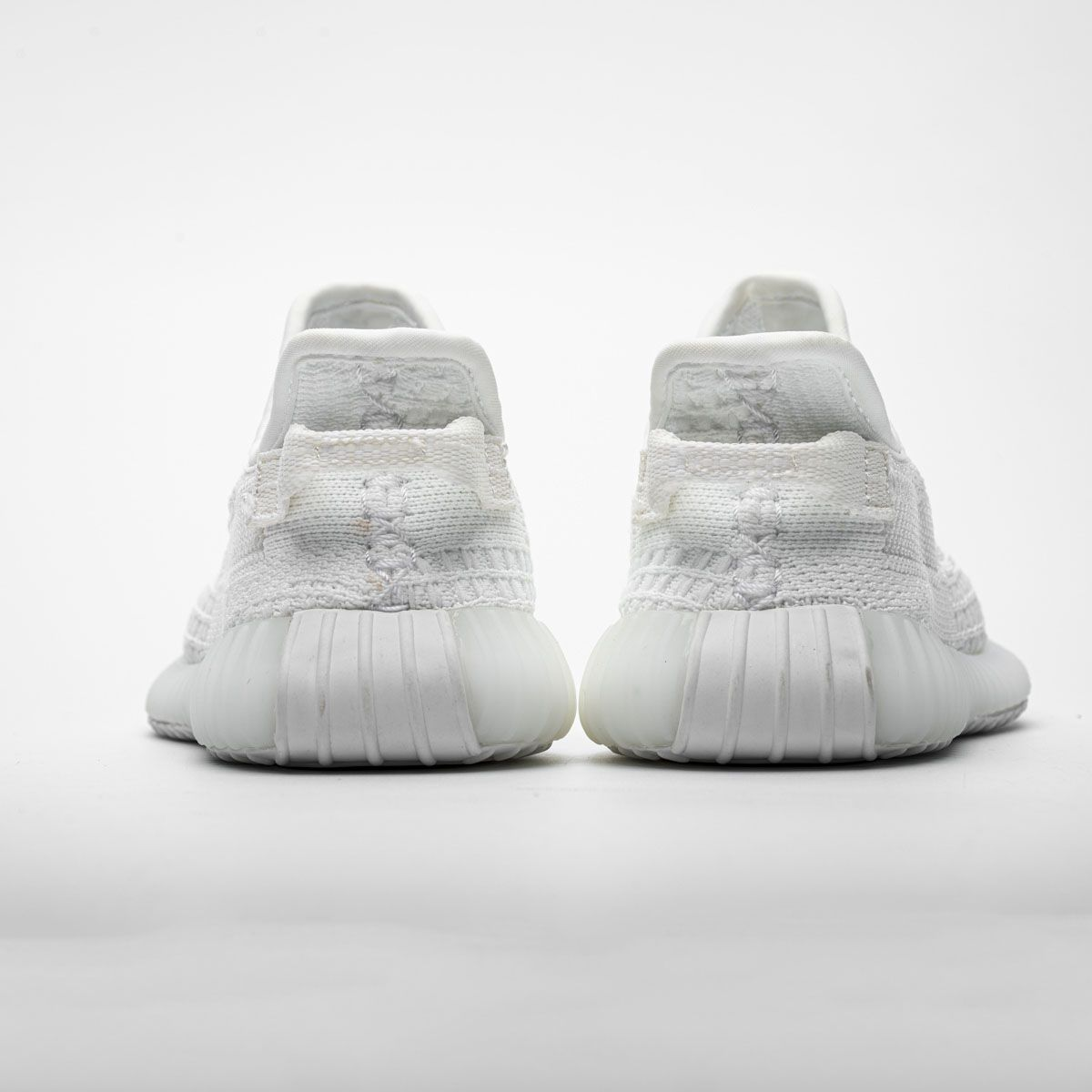 official photos 947d3 0b2ef Kids Adidas Yeezy Boost 350 V2 Infant Cream White BB6372