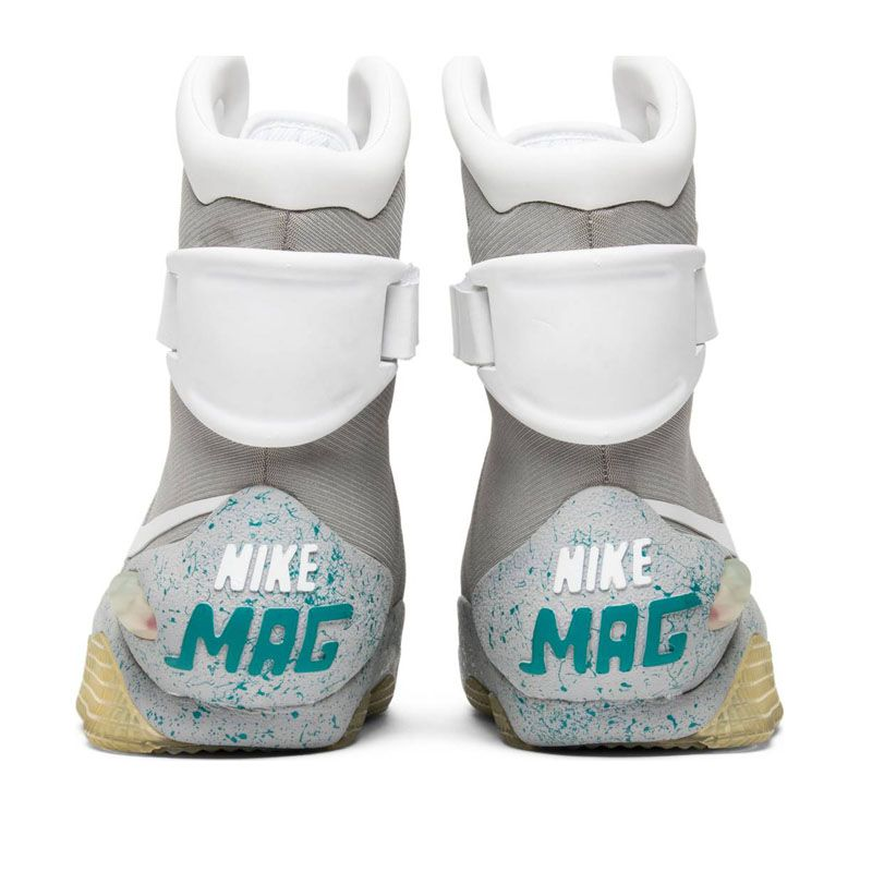 Back To Nike The Mag Future Air YbgIvym76f