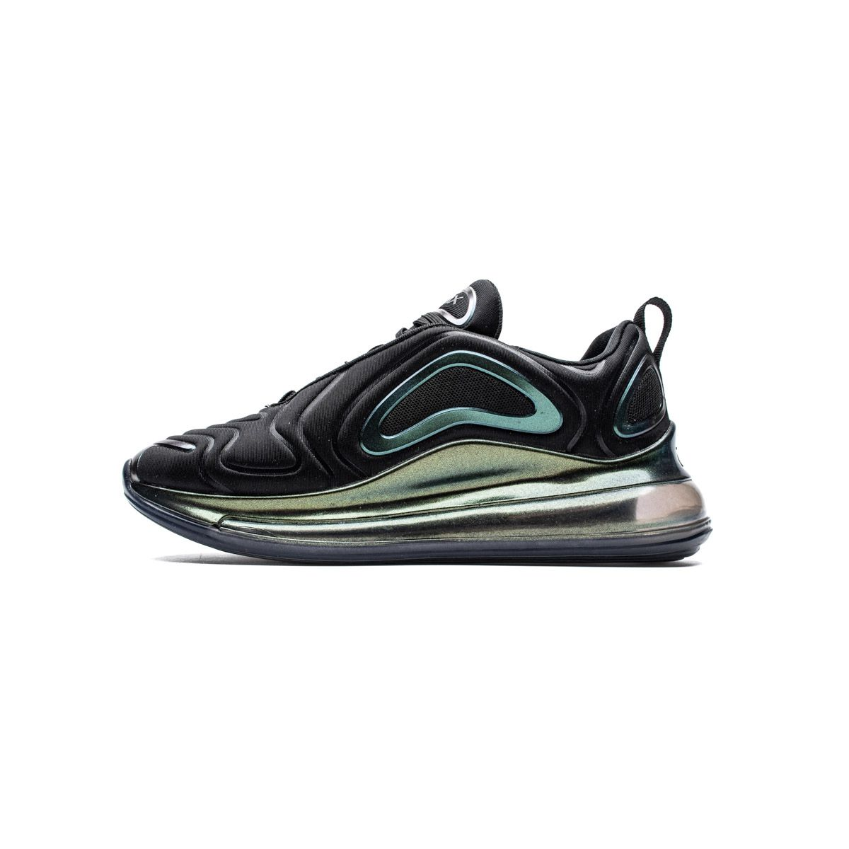 "How to Buy the Nike Air Max 720 ""Throwback Future"" Before It"