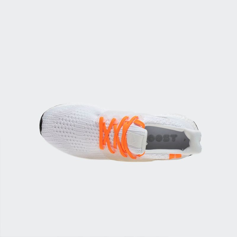 watch 74538 58474 OFF WHITE X Ultra Boost 4.0 All White
